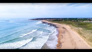 En Vendée, la Nature va vous surprendre !