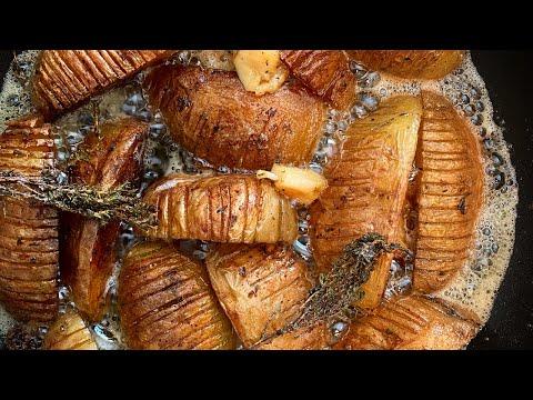les-meilleurs-patates-au-monde