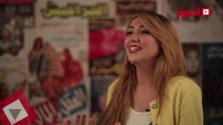 بالفيديو.. آية عبد الله تطرب جمهورها بـ«أمل حياتي» لأم كلثوم