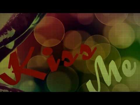 Richie Loop - KISS ME (Time Code Records)