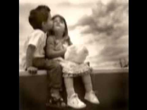 aa bhi ja by luky ali lyrics