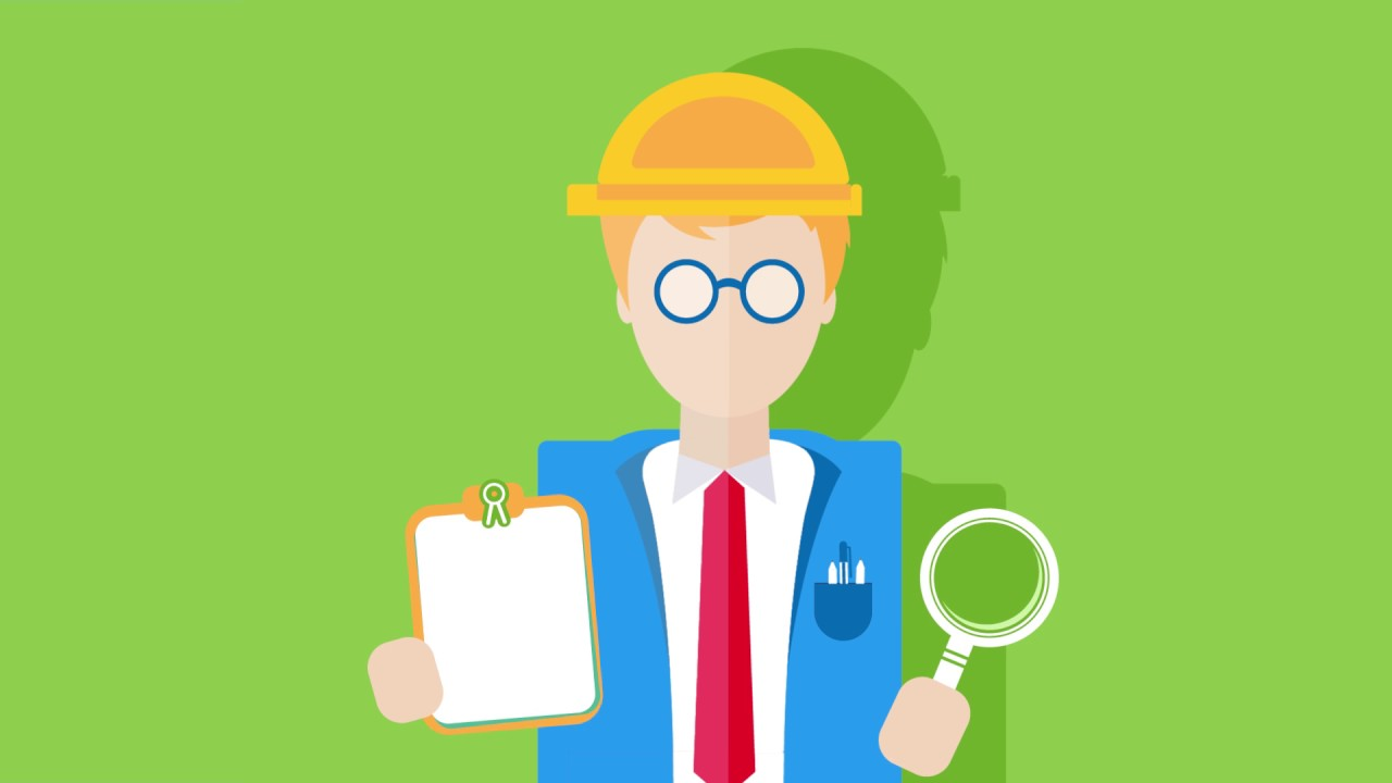 Online Employee Induction System - Health and Safety Induction