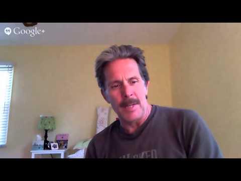 Gold Derby Q&A: Gary Cole ('Veep')