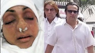EMOTIONAL Fardeen Khan Breaks Down Seeing Sridevi's Condition After PASSING AWAY