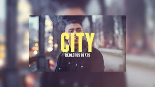 💯KALIM - City ft. Young Thug (Prod. By RedLotus Beats)