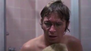 Bentornato Dio (Oh, God!)   Original Trailer by Film&clips