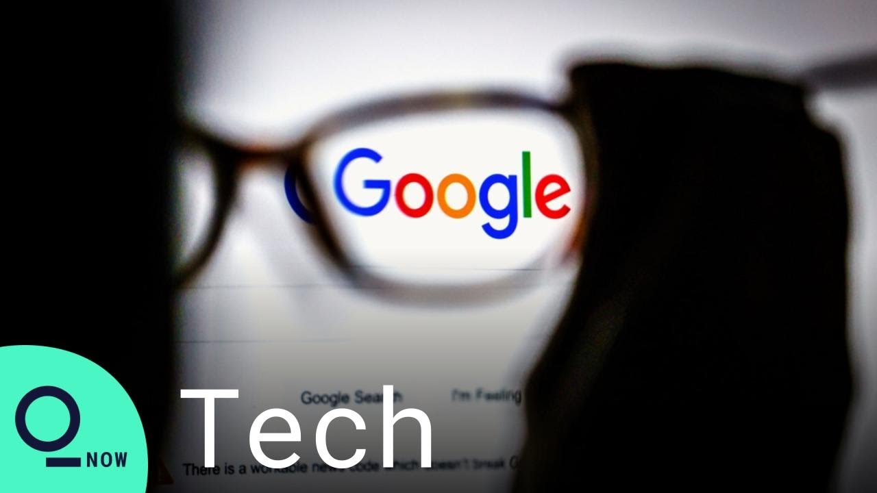 Google commits  Billion to Content Deals Amid Pressure to Pay