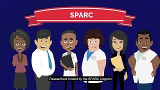 NIH Common Fund Stimulating Peripheral Activity to Relieve Conditions (SPARC) Program Overview thumbnail