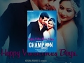 New Nepali Full Movie 2016 - Champion Ft. Dikpal Karki, Manjita KC, Shrada Acharya