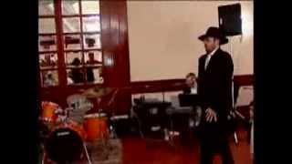 Чад кутежа на балу маскараде в ресторане «Поручикъ Кацманъ»(, 2013-11-19T21:03:29.000Z)