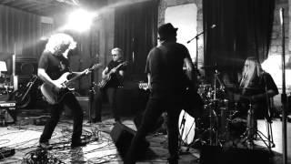 Coney Hatch – Blown Away (Official Video 2013 / Brand new album)