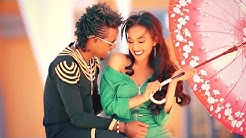 new amaharic music - Free Music Download