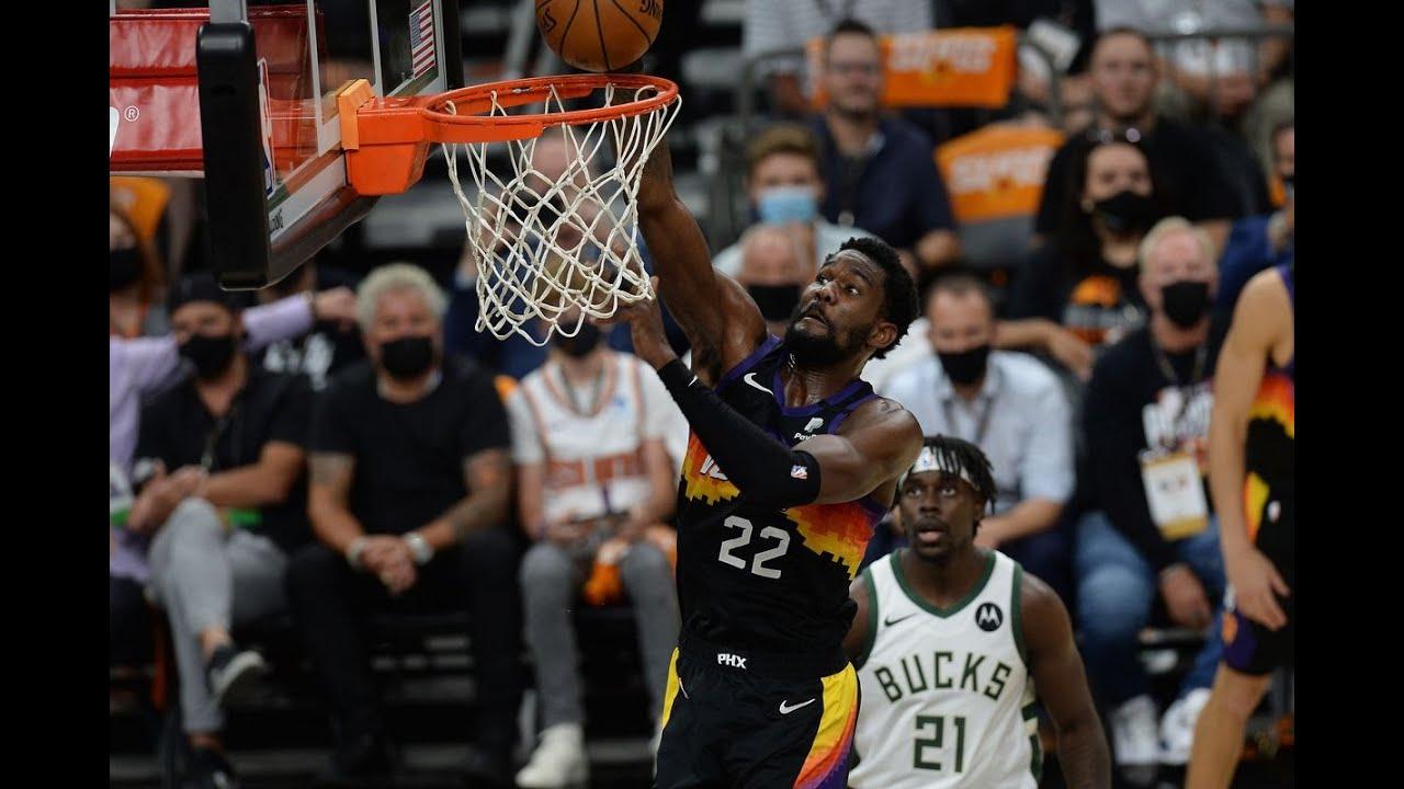 NBA Finals Game 2 Best Player Prop Picks
