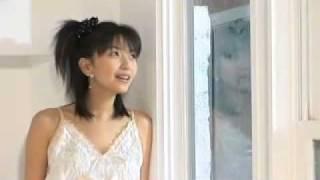 Hirata Yuka_Imasugu kiss me 平田裕香 動画 26