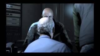 Splinter Cell: Blacklist Walkthrough Part 041