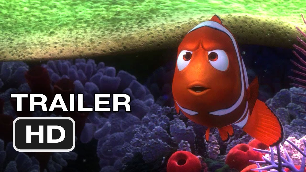 finding dory full movie free download utorrent