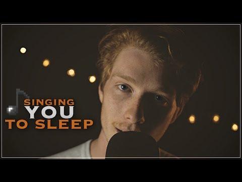 [ASMR] ich summe dich in den schlaf ♫