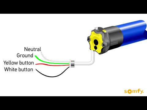 rts motor wiring diagram  wiring diagram for nest  code03