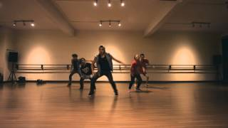 lil jon the east side boyz get low choreography by jason