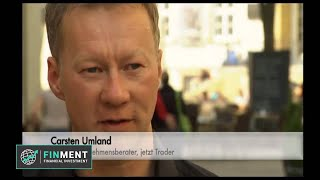 Daytrader - Der Traum vom schnellen Geld / Dokumentation Reportage N24