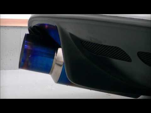 JZA80 SUPRA 2JZ-GTE amuse R1 TITAN HKS TO4Z IN264°EX264°カム SARDスポキャタ サウンド