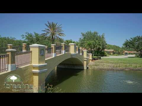 Pelican Preserve A 55 & Better Community In Fort Myers Florida