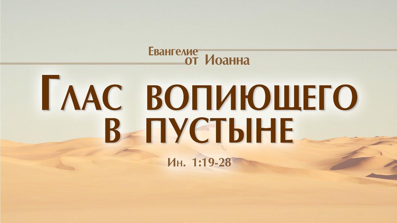 В течение 2016 года Украина направила РФ более 200 дипломатических нот, - МИД - Цензор.НЕТ 3267