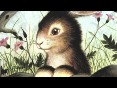 Fila Brazillia - Little Dipper
