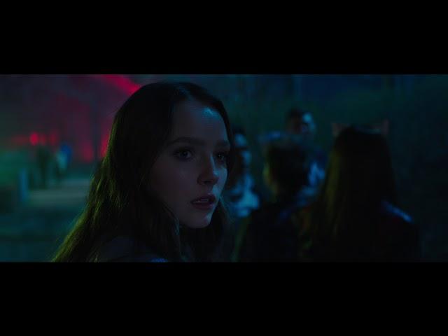 HELL FEST - Teaser Trailer - HD (Amy Forsyth, Reign Edwards, Bex Taylor-Klaus)