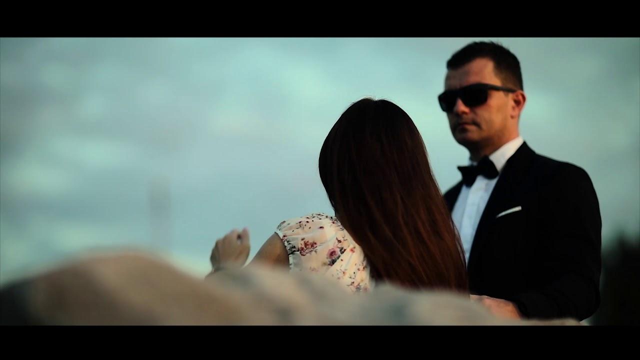 Filmare Nunta Cluj Youtube