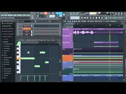 The future of FL Studio: 6 things you need to know | MusicRadar