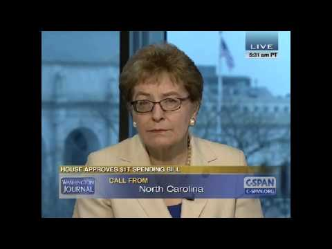 Representative Marcy Kaptur (D-OH) informed re WTC7 Omissions
