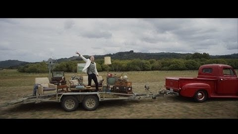 macklemore  ryan lewis  cant hold us feat ray dalton official music video