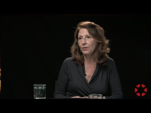 INSIGHT: Michele Alexander - Human Rights Watch