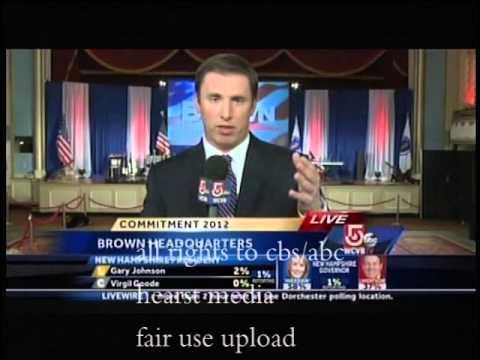 vote 2012 full upload video ABC,CBS, NBC  video 4