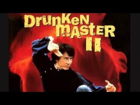 Download Jackie chan : The legend of Drunken Master ||