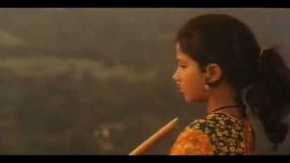 Kishen Kanhaiya  (Baby Swetha , Anil Kapoor)