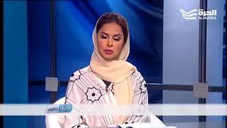 هل السماح بقيادة المرأة للسيارة بالسعودية تعني بداية رياح التغيير؟