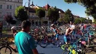 Easy Rider@Transylvania Multisport European Championship 2019