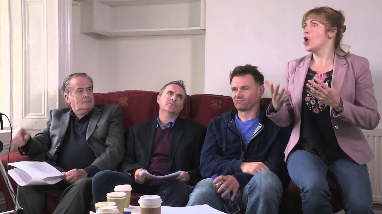 The Casting Couch - Zerothusiasm - Youtube-4227