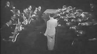 Artie Shaw - Alone Together