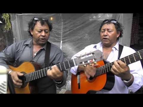 CUMPLE MARIO CABRERA 02 LOS MELLIZOS RODRIGUEZ