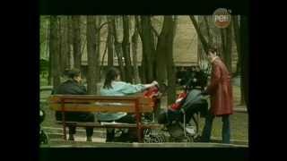 Фантастические Истории - Русские Зомби (Film from ASHPIDYTU)