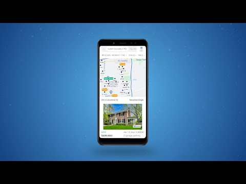 Real Estate Tech Startup Zenlist Makes Trade Show Debut at Inman...