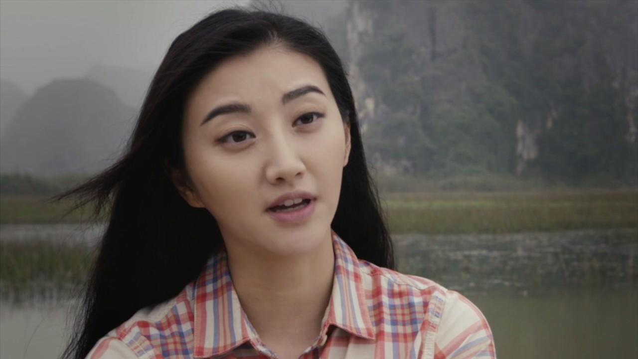Jing Tian naked 291