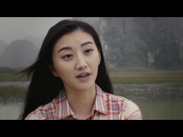Jing Tian - KONG: SKULL ISLAND
