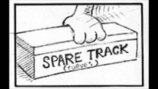 Wallace & Gromit Wrong Trousers Train Chase scene Storyboard