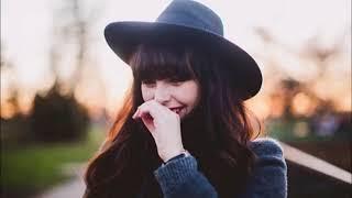 #46 듣기좋은 어쿠스틱팝송,감성인디팝,Acoustic Pop Song Playlist,Indie Pop, Indie Folk  zVj x TprU