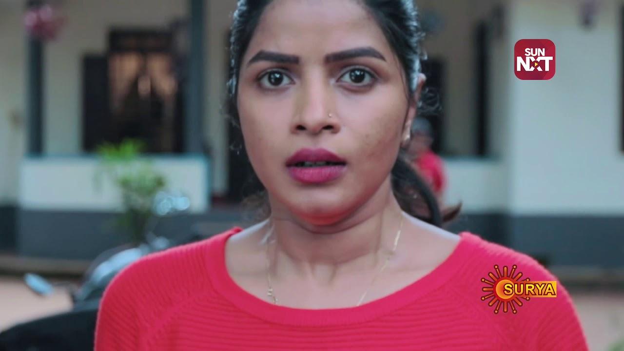 Gauri | 6th Dec 2018 | Surya TV