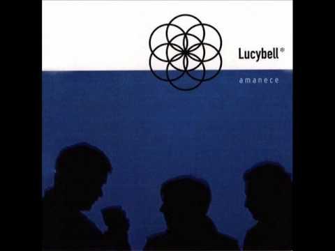 lucybell-mi-corazon-pxnd4xcor3